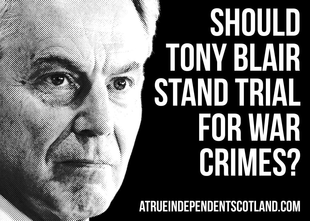 Tony Blair.jpg