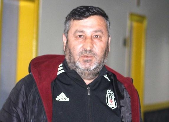 ADALETLİ KARAR VERSİNLER