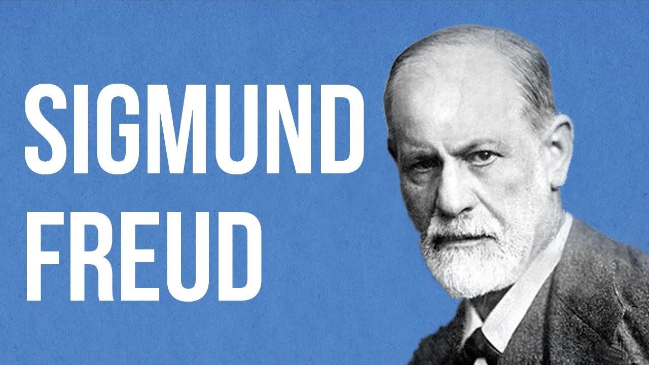 Sigmund Freud.jpg