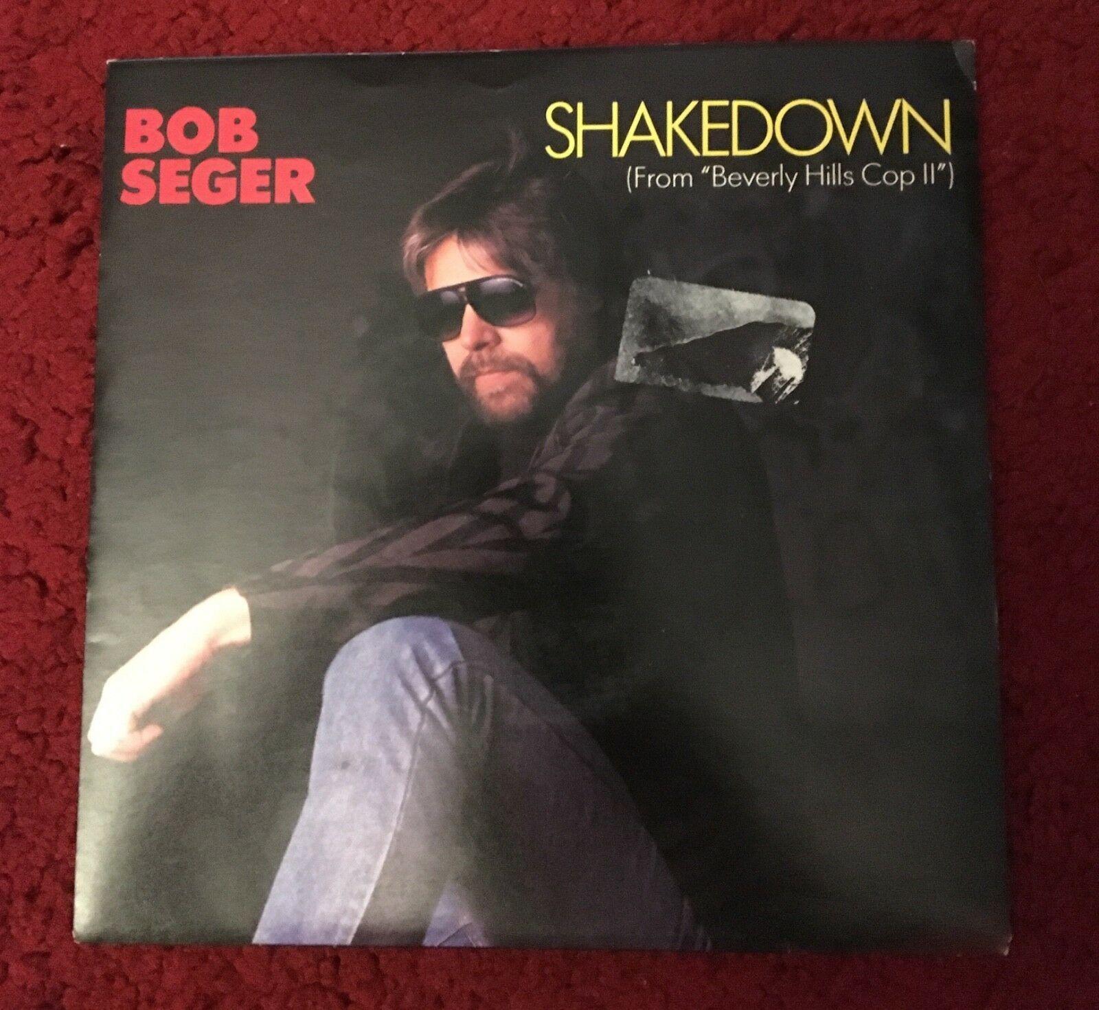 Bob Seger.jpg