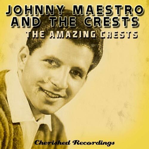 Johnny Maestro.jpg
