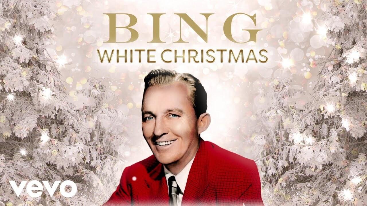 Bing Crosby.jpg