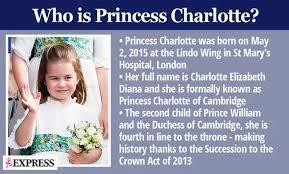 Princess Charlotte of Cambridge.jpg