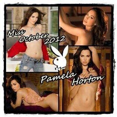 Pamela Horton.jpeg