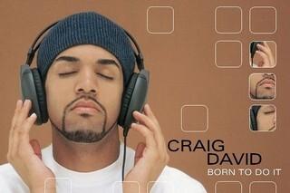 Craig David.jpg