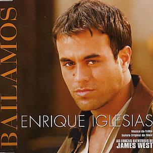 Enrique Iglesias.jpg