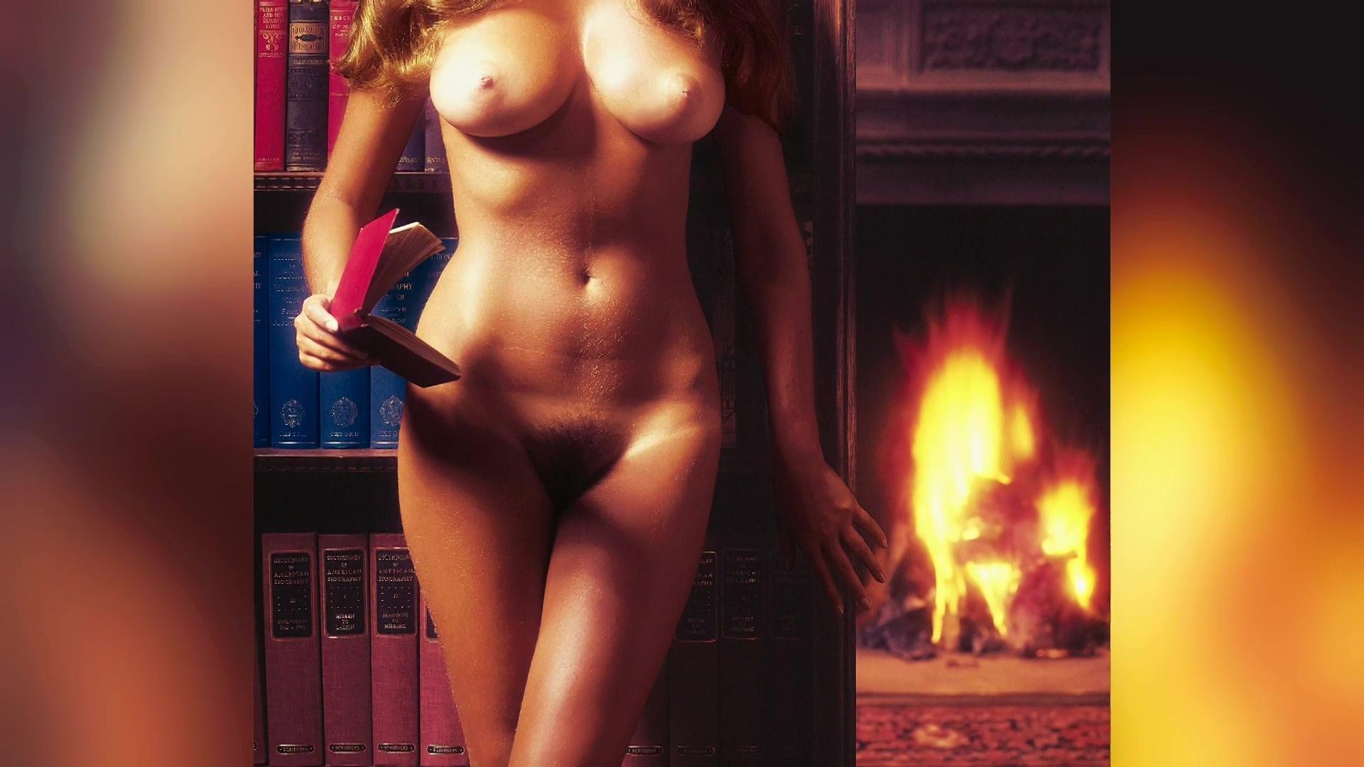 Marilyn Cole.jpg