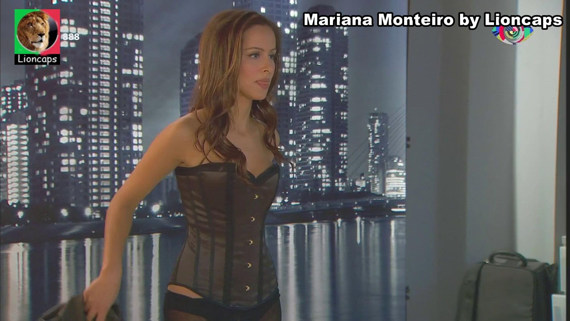 mariana_monteiro_vs200503-055 (11).JPG