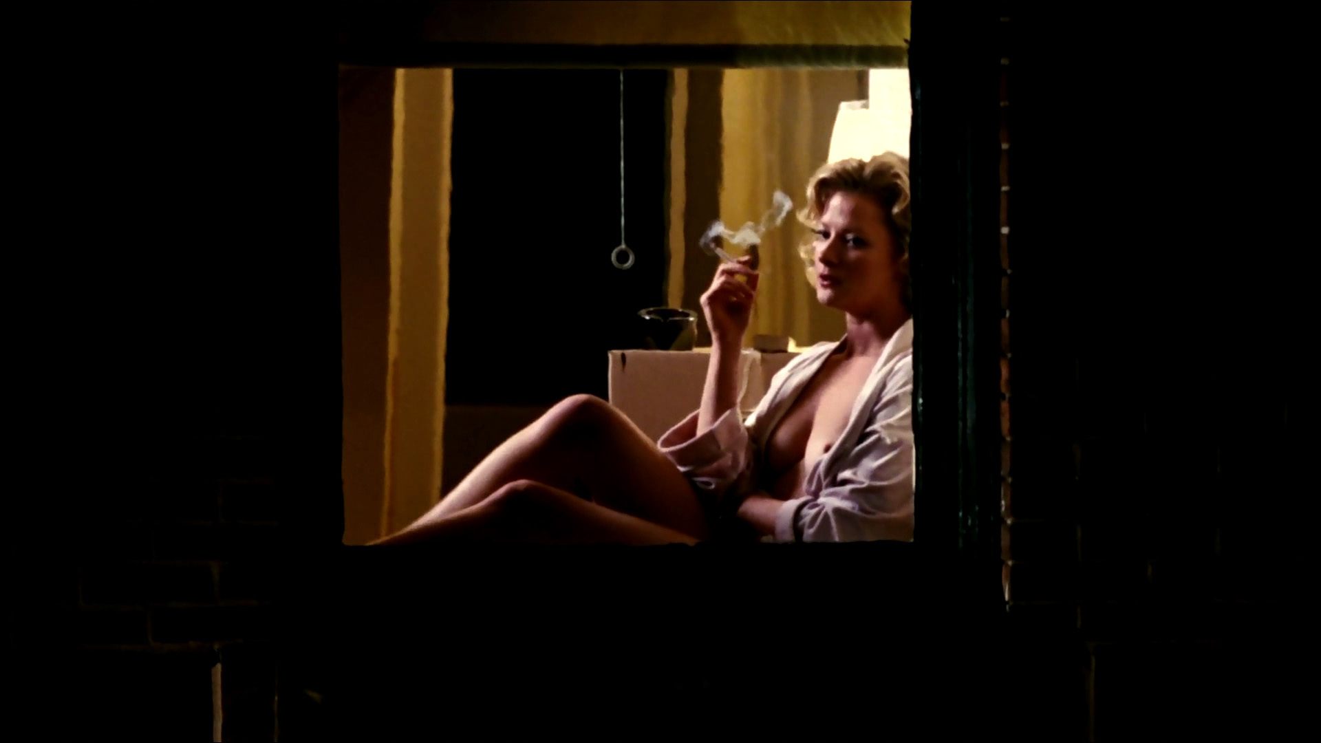 Gretchen Mol - An American Affair HD 1080p 01.jpg