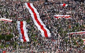 Belarusian protests.jpg