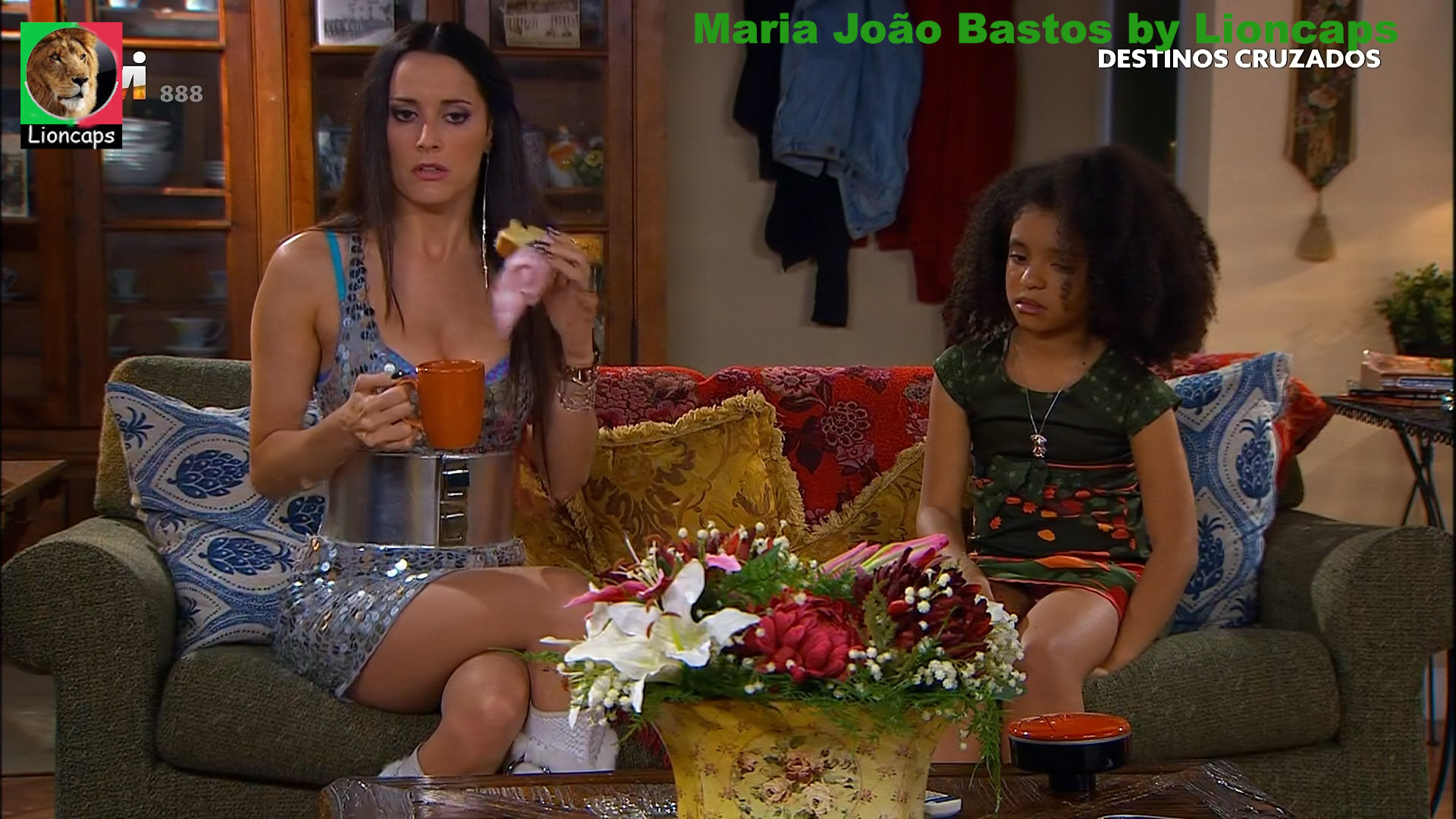 maria_joao_bastos_destinos (35).jpg