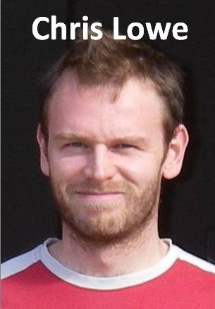 Christopher Sean Lowe 2.jpg