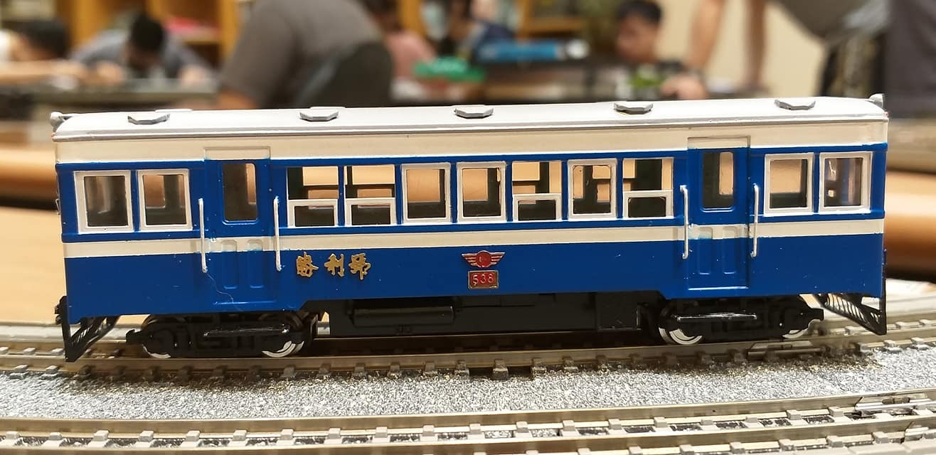 train (161).jpg