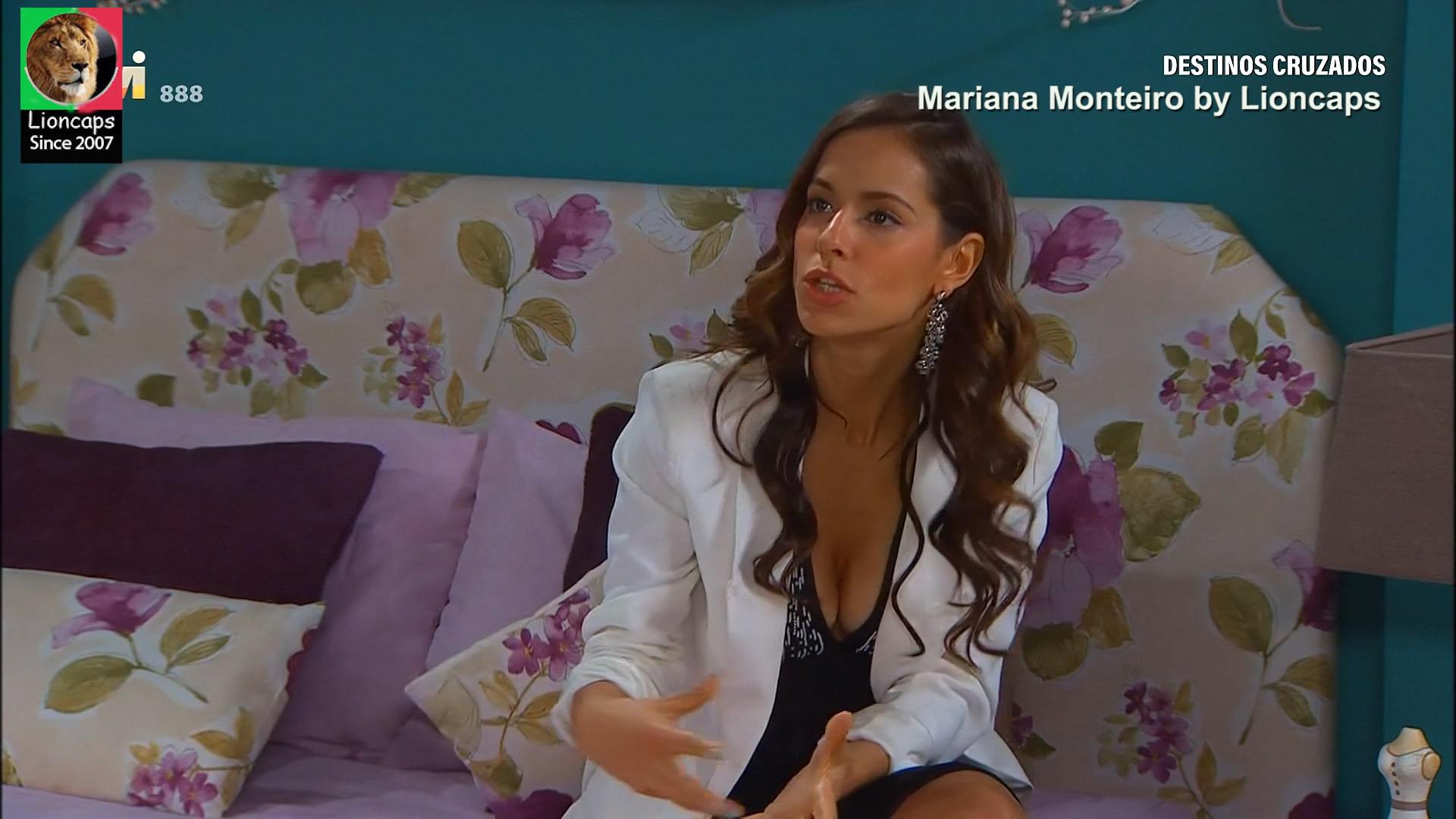 mariana_monteiro (21).jpg
