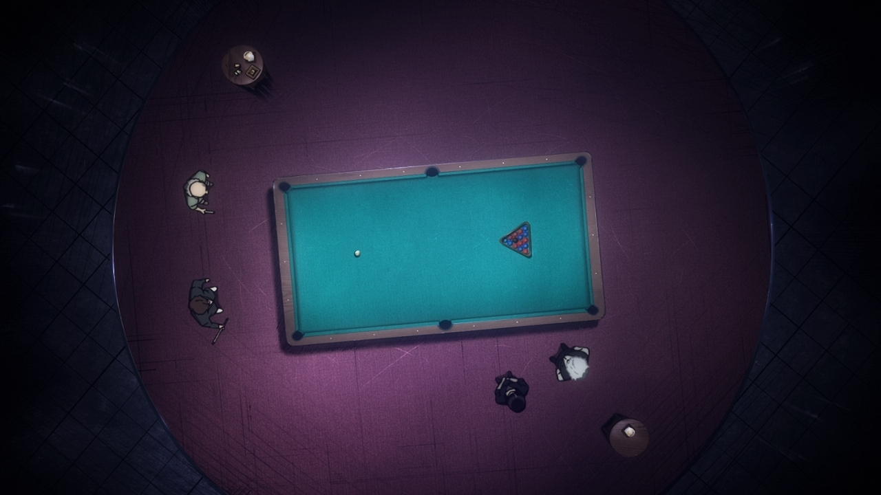 Death Billiards - Kametsu.mkv - 03;05;28.000.jpg