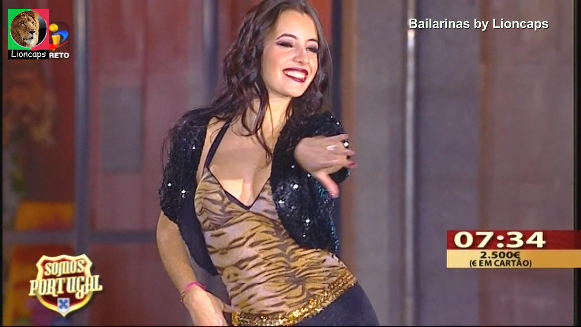 bailarinas (88).jpg