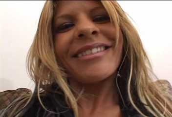 DP Rio Mariah - Balls Deep 8.mpg_snapshot_00.14.779.jpg