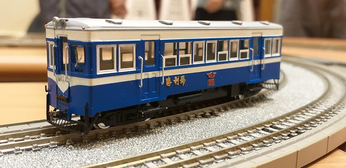 train (28).jpg