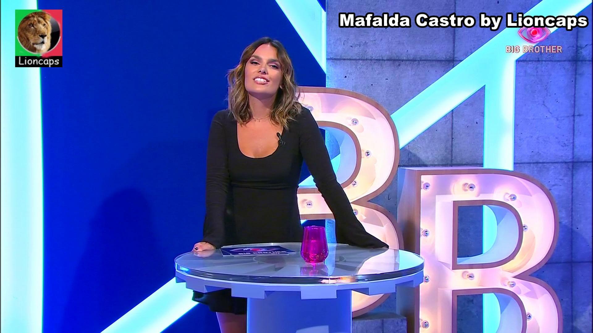 mafalda_castro_vs200630-025 (2).JPG