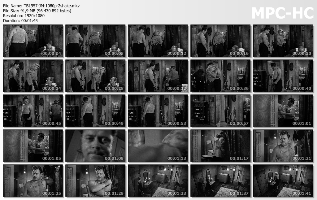 TB1957-JM-1080p-2shake.mkv_thumbs.jpg