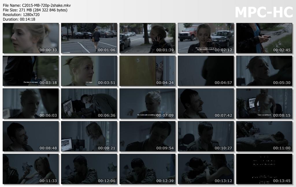C2015-MB-720p-2shake.mkv_thumbs.jpg
