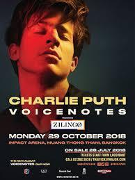 Charlie Puth.jpg