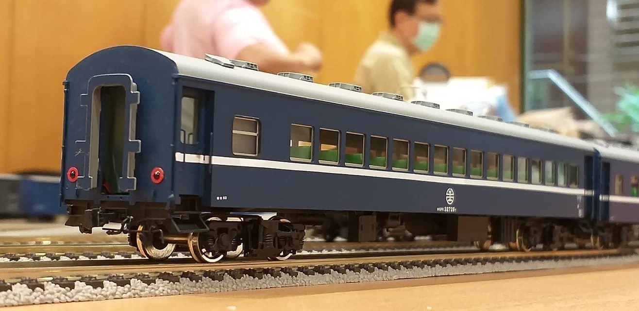 train (85).jpg