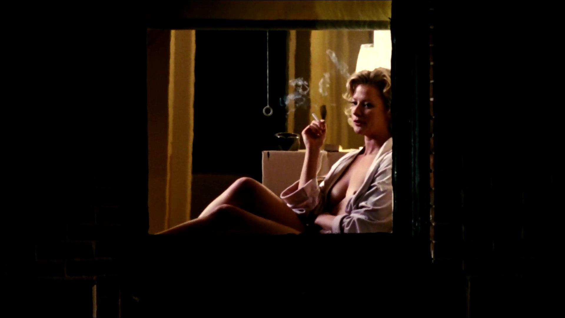 Gretchen Mol - An American Affair HD 1080p 02.jpg