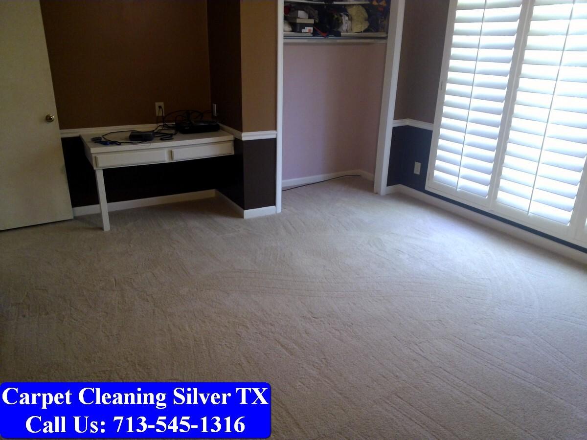 My Pro Cleaner TX-062.jpg