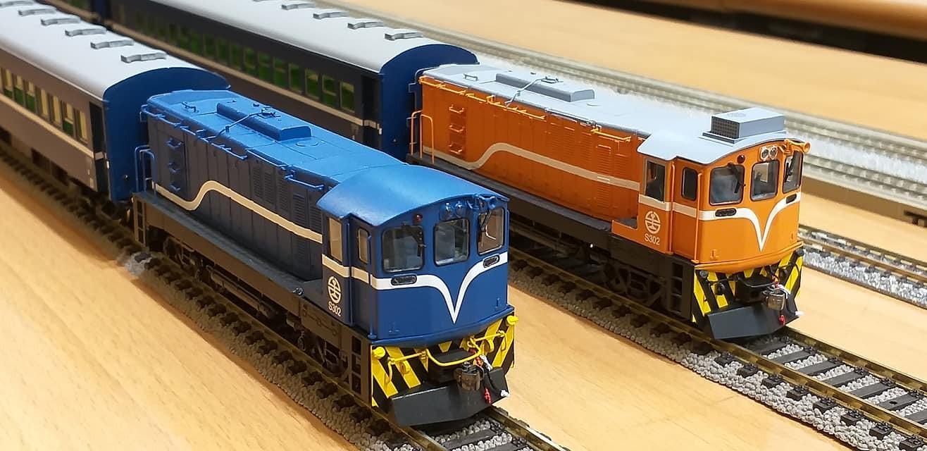 train (184).jpg