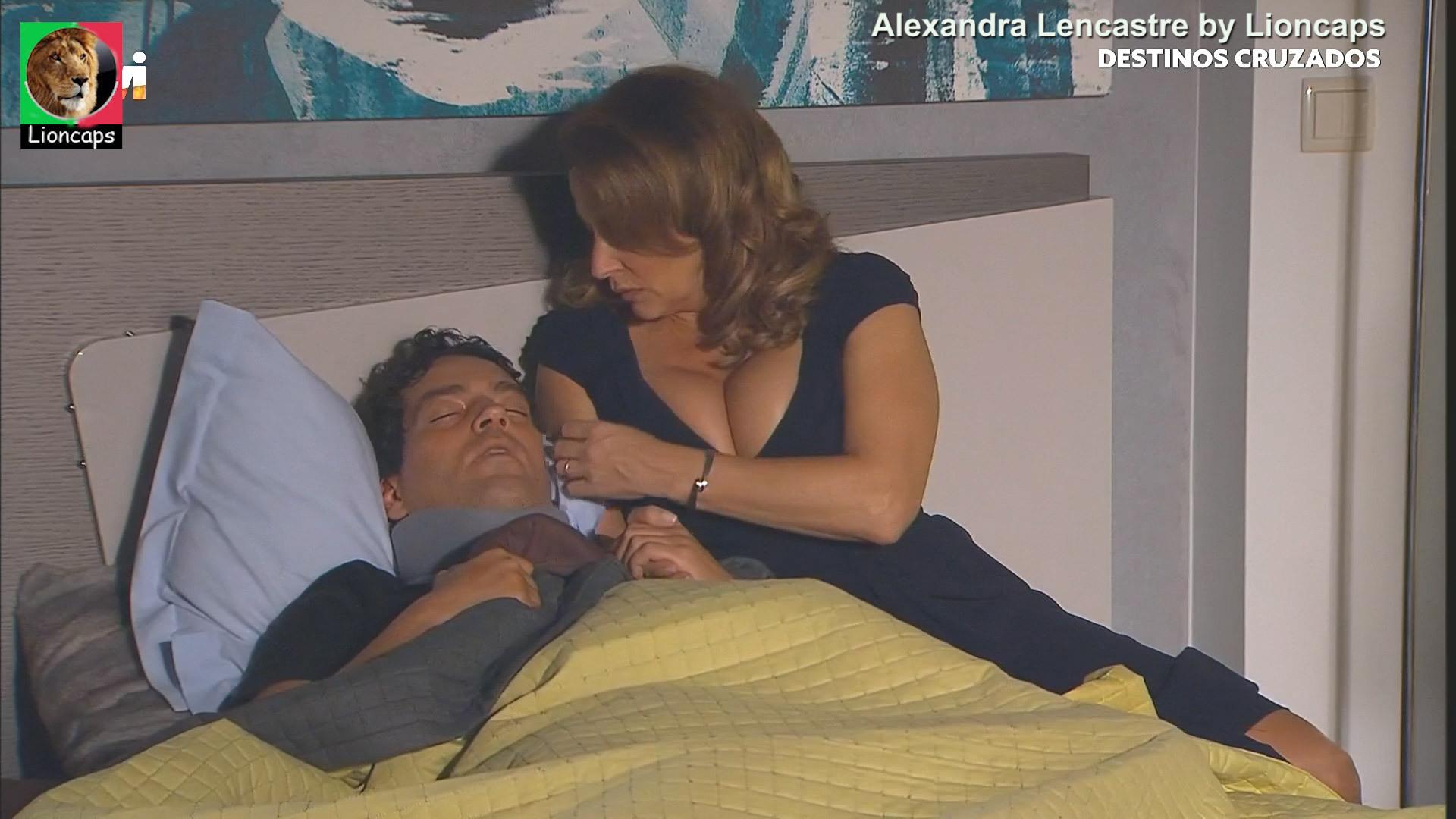 alexandra_lencastre_destinos (8).jpg