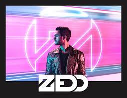 Zedd.jpg