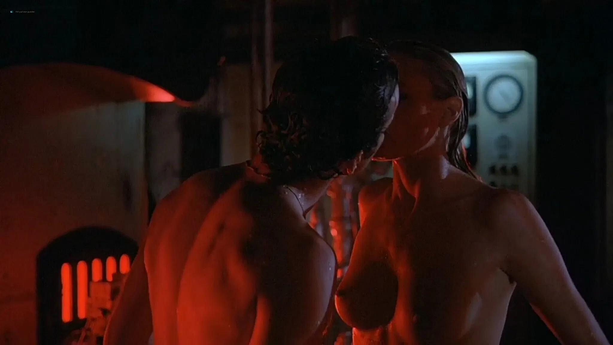 Reckless (1984).jpg