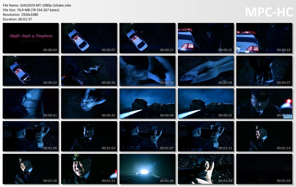 SJAS2019-MT-1080p-2shake.mkv_thumbs.jpg