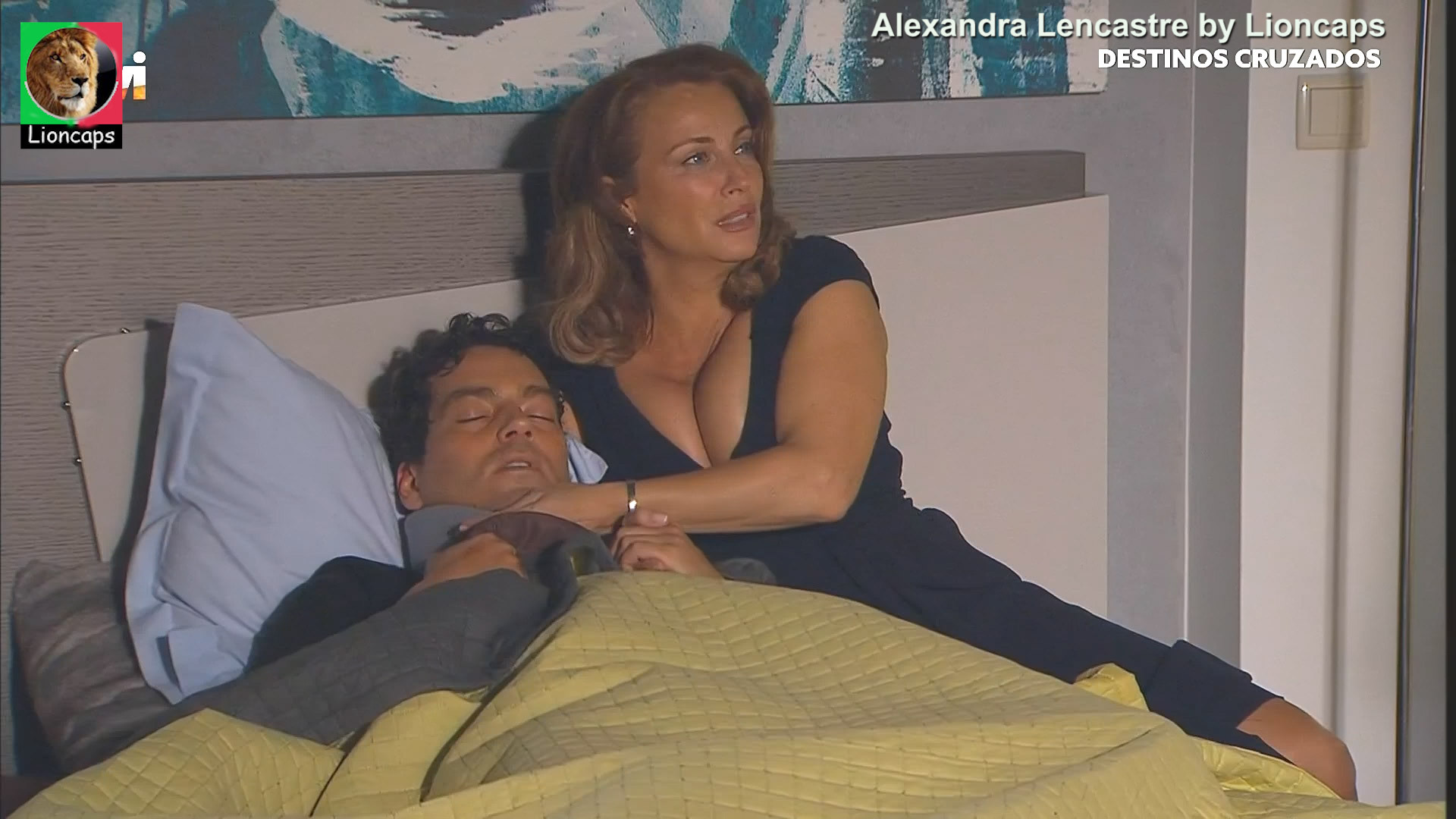 alexandra_lencastre_destinos (9).jpg