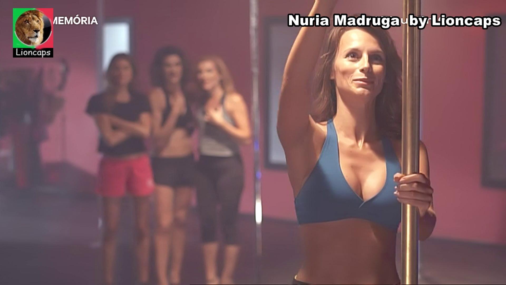 nuria_madruga_vs200421-001 (3).JPG