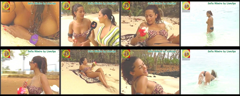 sofia_ribeiro_lioncaps_22_08_2010_decote_bikini.jpg