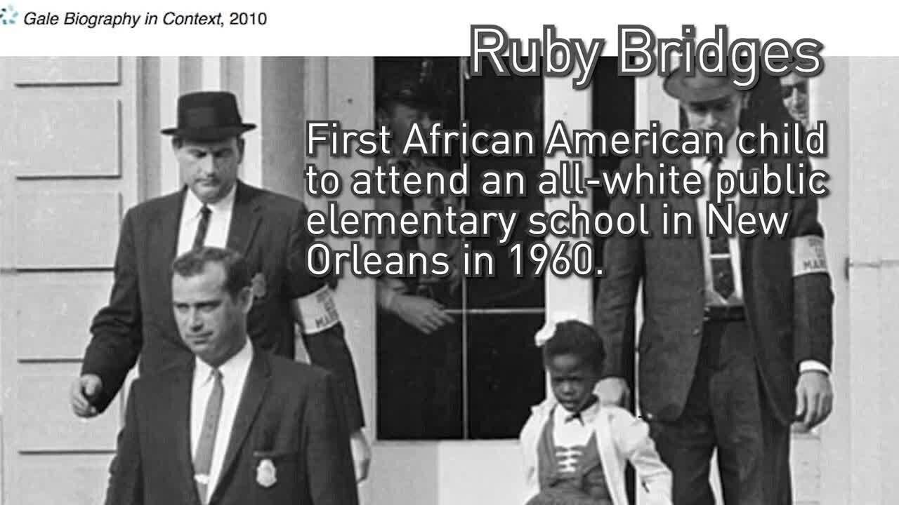 Ruby Bridges.jpg