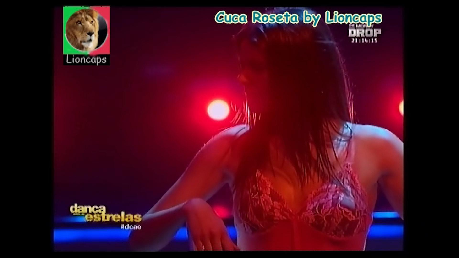 best_off_portugal_c_lioncaps_26_12_2020_22 (5).jpg