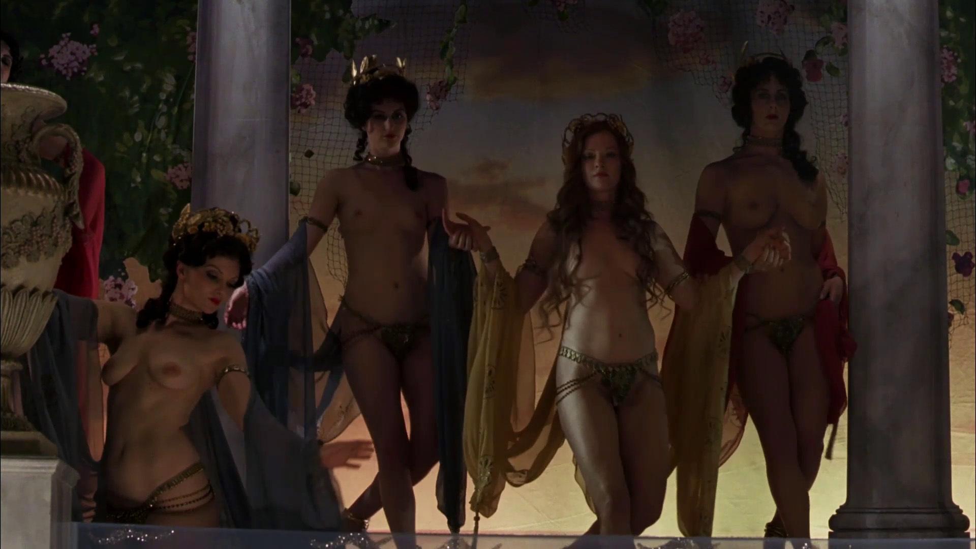 Gretchen Mol - Boardwalk Empire S01E04-05 HD 1080p 01.jpg