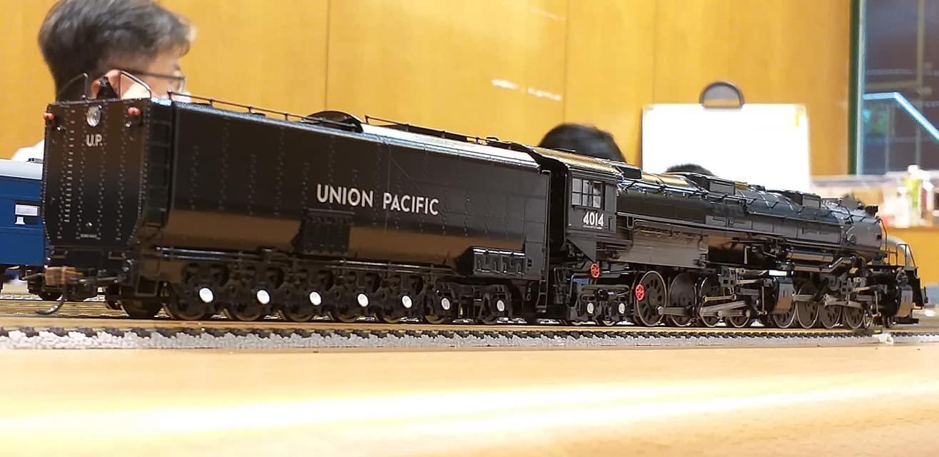 train (72).jpg