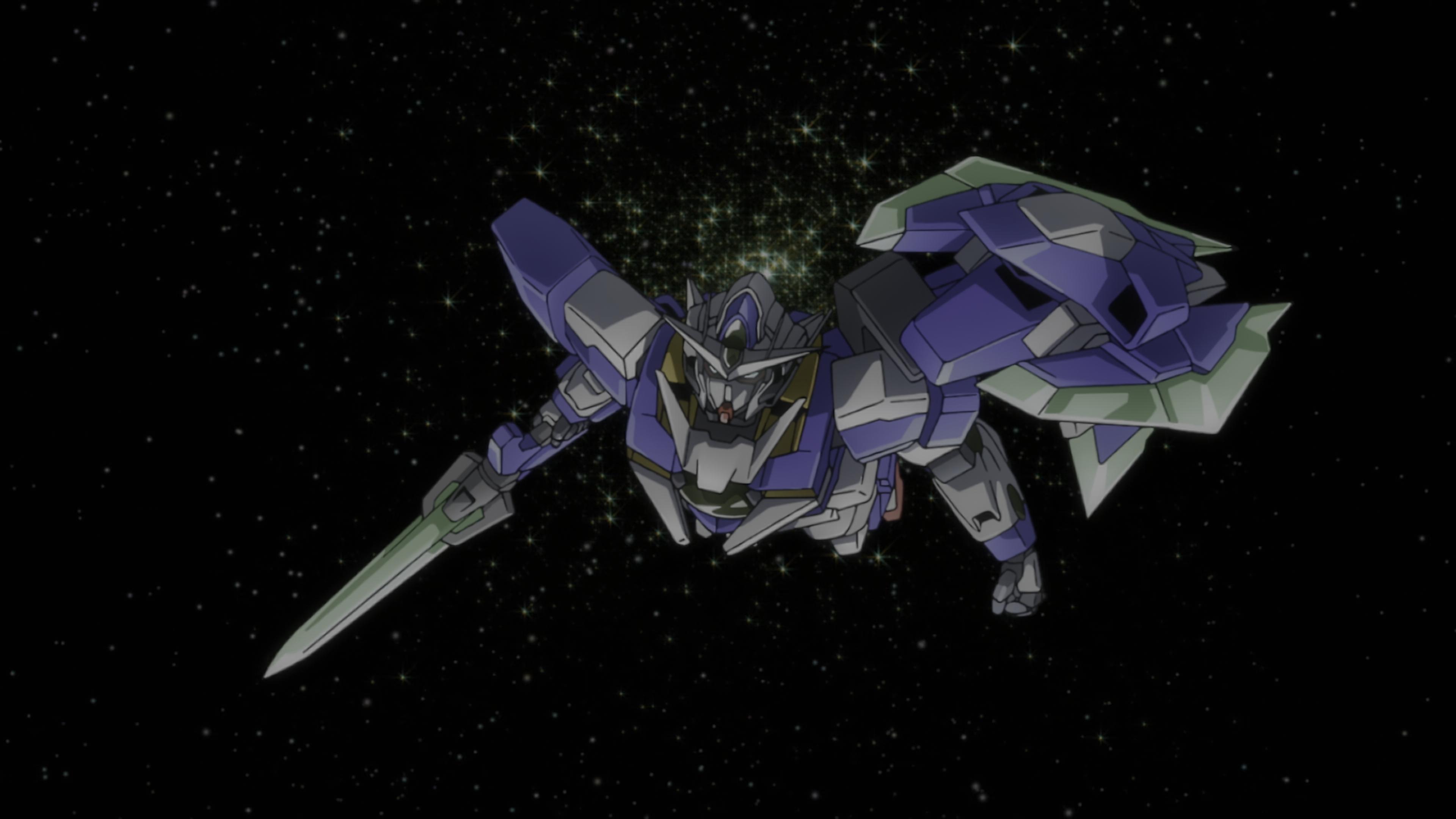 Mobile Suit Gundam 00 The Movie - A Wakening of the Trailblazer - OZC.mkv - 49;42;09.853.jpg