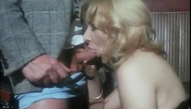 La gemella erotica (1980).jpg