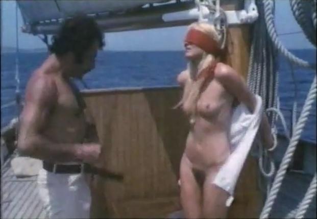 Croisière érotique pour couples complaisants (1977).jpg