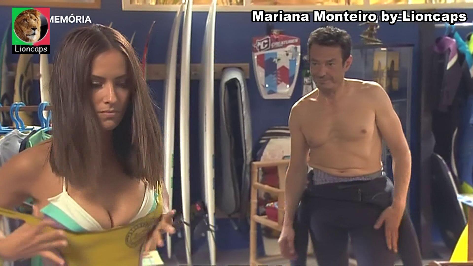 mariana_monteiro_vs200503-055 (10).JPG