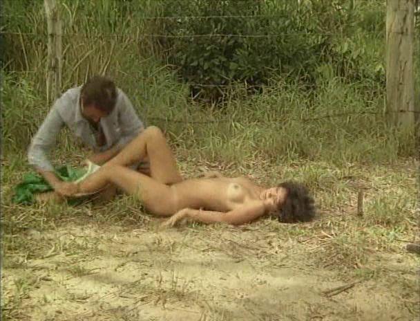 Giselle (1980).jpg