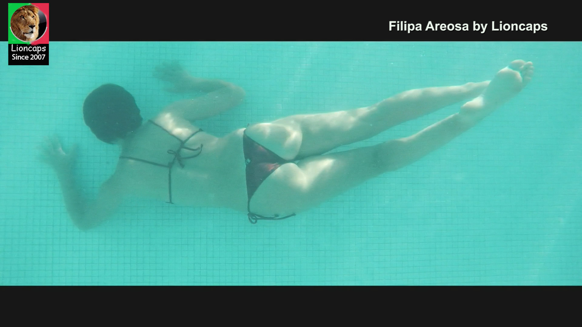 filipa_areosa (12).jpg
