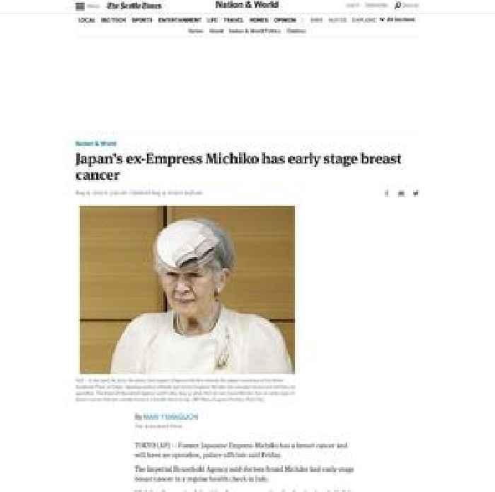 ex-empress Michiko.jpg