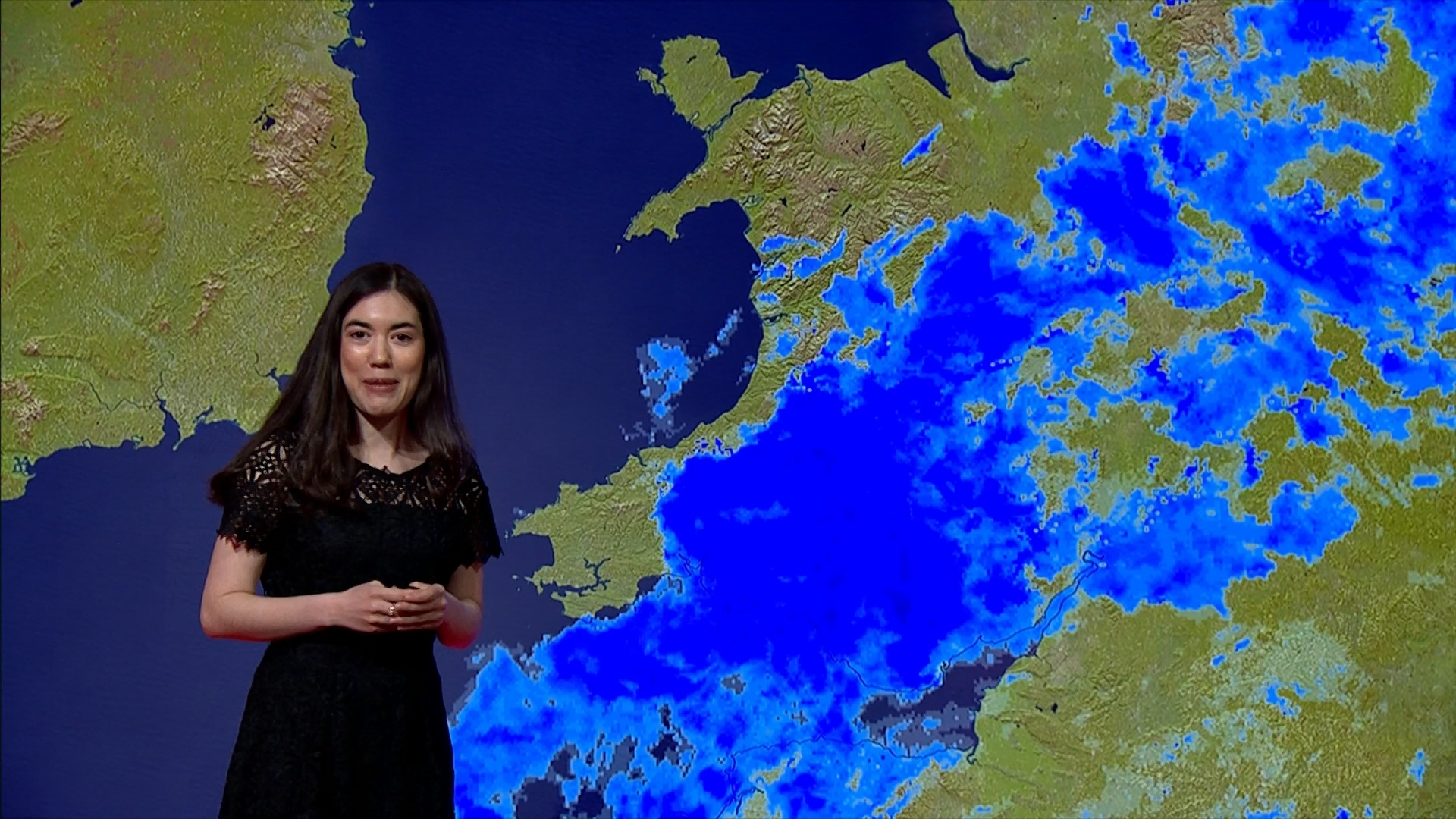 05.08 - 18.15.00 - BBC Wales Today. News and weather from BBC Wales. ....ts_snapshot_15.57.134.jpg