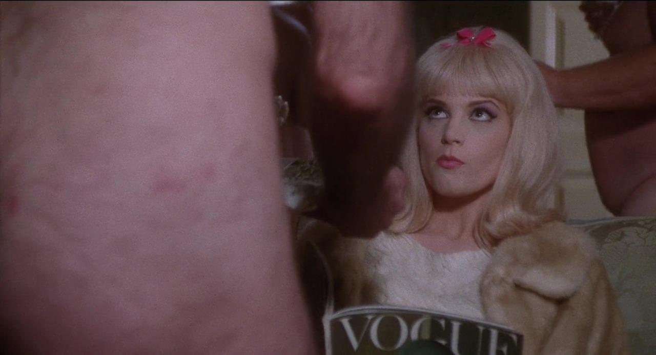 Scandal (1989).jpg